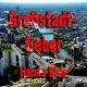 Hanns Blue Großstadtfieber