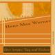 Hans Max Werner - Der letzte Tag auf Erden
