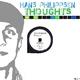 Hans Philippsen Thoughts