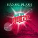 Hansel Flash Are You Dirty (Skiny Bodywear Fall 2013)