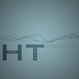 Streamline by Hansel Thorn mp3 download