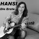 Hansi - Die Erste