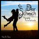 Hansjörg Kammerlander - Der Scheich(Version 1)