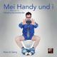 Hansjörg Kammerlander - Mei Handy und i(Version 1)