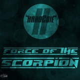 Force of the Scorpion by Hard2die mp3 download