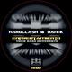 Hardclash & Dani-K Enfrentamiento