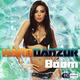 Harddanzor Boom