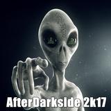 After Darkside 2k17 by Harddriver Project mp3 download