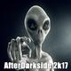 Harddriver Project After Darkside 2k17