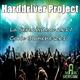 Harddriver Project - La Serenissima 2k17 / Carte Blanche 2k17
