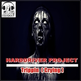 Trippin / Crying by Harddriver Project mp3 download