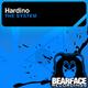 Hardino The System