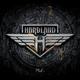 Hardland Hardland