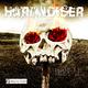 Hardnoiser Hurt EP
