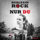 Harlekin Rock Nur Du