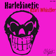 Harlekinetic Atari Whistler