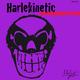 Harlekinetic Mileagerun