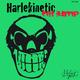 Harlekinetic Riff Jump