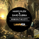 Harpo Muzik & David Guerra  War in the City