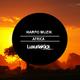 Harpo Muzik  Africa