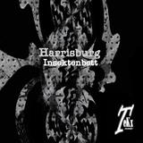 Insektenbett by Harrisburg mp3 download