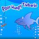 Harrison Kefir Poor Hungry Tubarao