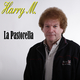 Harry M. La Pastorella