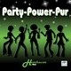 Harthauser Musi Party Power Pur