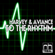 Harvey & Aviance To the Rhythm