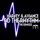 Harvey & Aviance To the Rhythm (The Remixes)