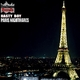 Hasty Boy Paris Nightmares (Original Version)