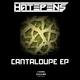 Hatepens - Cantaloupe