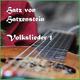 Hatz von Hatzenstein Volkslieder - 1