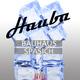 Hauba Bauhaus / Spasich