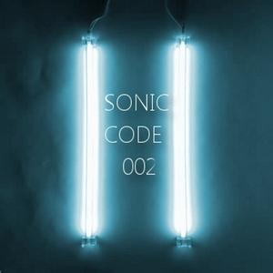 Haunted Code - Sonic Code 002 (Sonic Code)