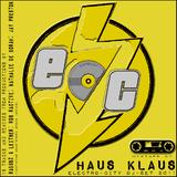 Electro-City Dj-Set 2011 by Haus Klaus mp3 download