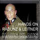 Haus Klaus Hands On Radunz & Leitner