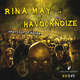 Havocknoize Vs Rina May Infection of Noize