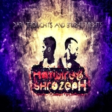 Dark Thoughts & Bright Nights by Haywire & Shrozeph mp3 download
