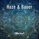 Haze & Bauer Pounds
