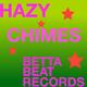 Hazy Chimes