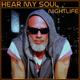 Hear My Soul Nightlife