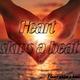 Heart Skips a Beat Heart Skips a Beat