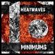 Heatwaves - Minimums