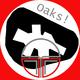 Hector Oaks Oaks!