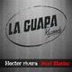 Hector Rivera - Beat Maniac