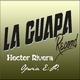 Hector Rivera Opsia EP