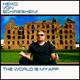 Heiko von Schriesheim The World Is My App