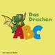 Heinrich Stiefel Das Drachen Abc