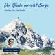Heinrich Stiefel Der Glaube versetzt Berge - Lieder für die Seele